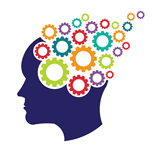 mycognitivecheck